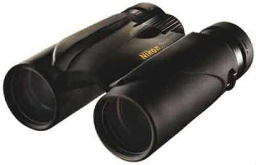 Nikon Trailblazer ATB Binoculars 10X42 Waterproof 8239