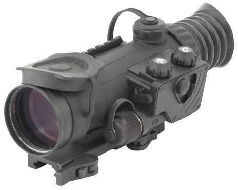 Armasight Vulcan 3.5-7x3 Bravo MG Night Vision Rifle Scope 3.5-7X 3.5-7 Illuminated Black Gen 3 2 lbs 1/3MOA N NRWVULCAN339DB1