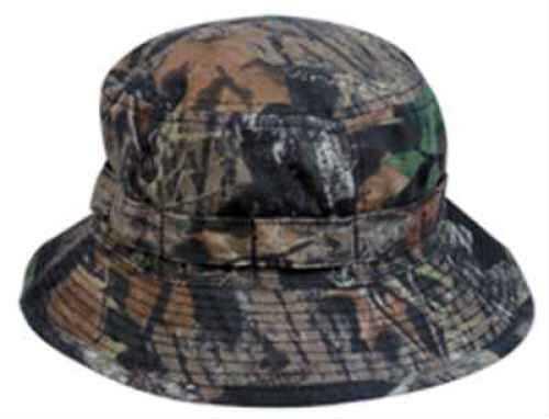 Outdoor Cap Boonie Hat Break-Up 1-Size 411EXBU
