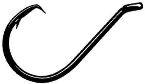 Owner Hooks Owner SSW Circle Hook Up-Eye 5/0 6Pk Md#: 5178151