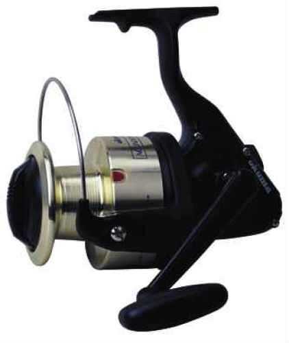 Okuma Acuador Reel Spinning 1bb 280/30# FS-80