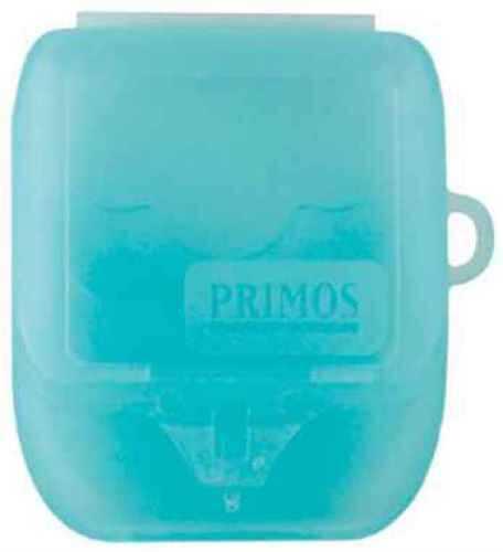 Primos DIA Call Case 619