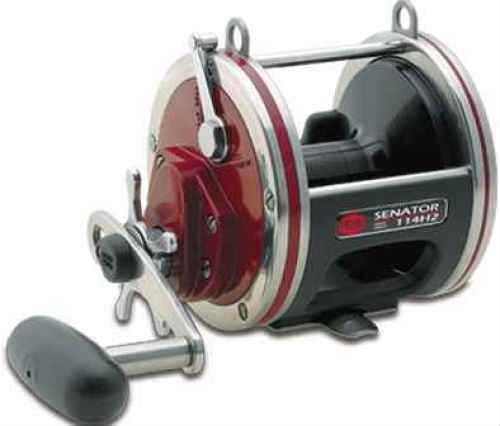 Pure Fishing / Jarden Penn Spec Senator 2.9 490/60 Star