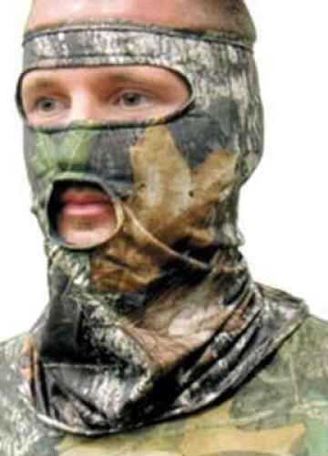 Primos Hunting Face Mask Stretch-Fit 3/4 MONBU 6227