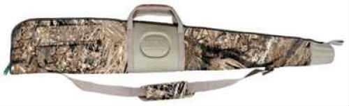 Primos Shotgun Case Floating Max-4 Hd Camo 69608