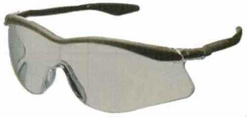 Peltor Shooting Glasses XF1 Smoke 90969