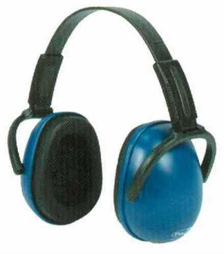 Peltor Hearing Protector Muffs Muff 97025