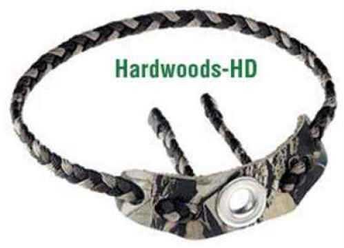 Paradox Products Paradox Bow Sling Sg Camo Hardwoods-HD Camo C21 SG-PBSL HW/HD C-21
