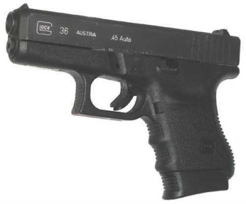 Pearce Grip Glock Grip Extensions Model 36 (Plus Zero) PG-360