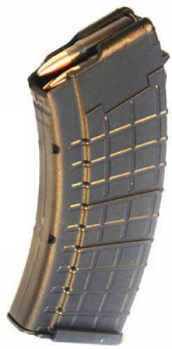 ProMag AK-47 High Capacity Magazine 7.62x39 cal. - 20 round - Black Polymer Easy loading - High-quality, in AKA9