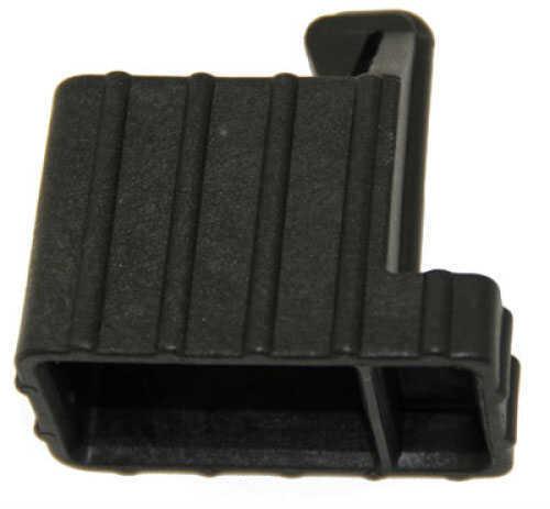 ProMag Glock Magazine Loader 9mm & .40 S&W - Black Polymer LDR04