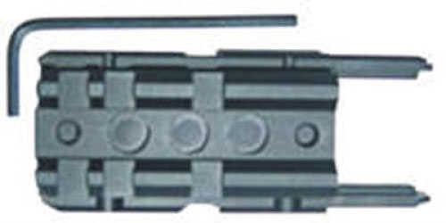 ProMag HK USP Compact Pistol M3/6 Flashlight & Weaver Rail Adapter PM063C