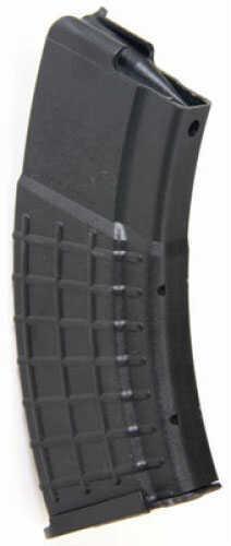 ProMag Mini-30 7.62x39mm Magazine 20 Round, Black Polymer RUG-A22