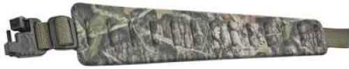 CVA Quake Claw Rifle Sling MOBU infinity Camo 50013-1