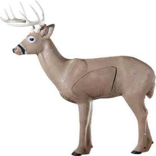 Rinehart Targets Rinehart Target Deer Bow Woodland Buck 16411