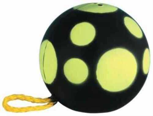 Rinehart Targets Rinehart Target Rft Ball Bow 9in Ball 18210