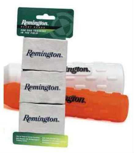 Coastal Pet Products Remington Scent Bands Small 3Pk R1834
