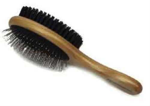 Coastal Pet Products Remington Combo Brush Large Pin & Bristle R6152