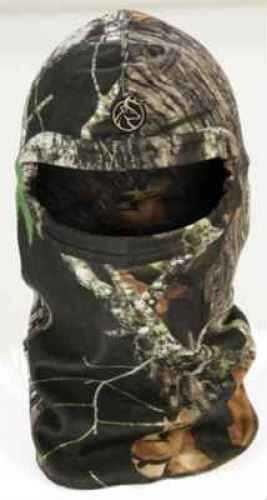 Drake Waterfowl Rutwear Face Mask Infinity 760INF