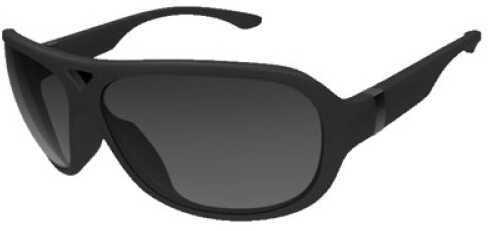 5.11 Inc Soar Aviator Sunglasses Black Frame Universal Black 52027