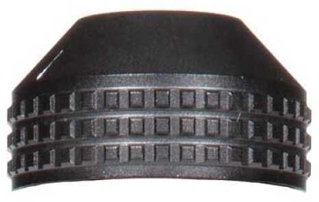 5.11 Inc Tactical XBT D3 Tailcap Black 53026