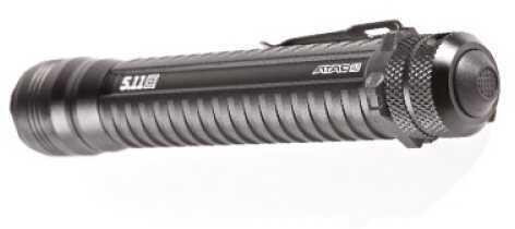 5.11 Inc A2 ATAC Flashlight Black 53141