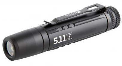 5.11 Inc 5.11 Tactical TMT PL Penlight Flashlight Black 53211