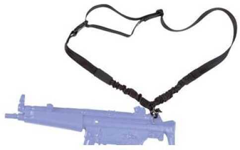5.11 Inc Single Point Viking Tactics Sling Black AR Rifles 54000