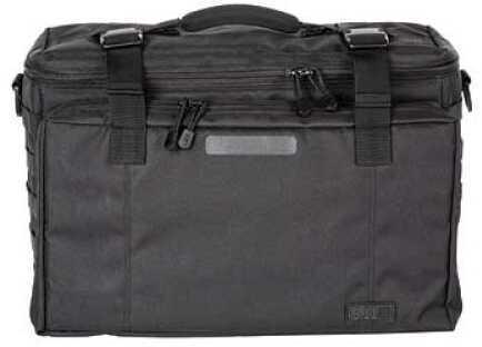 5.11 Inc Tactical Wingman Patrol Bag Black 56045