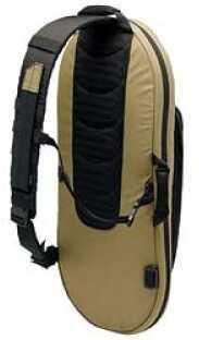5.11 Inc Tactical COVRT M4 Shorty Case Sandstone 56134
