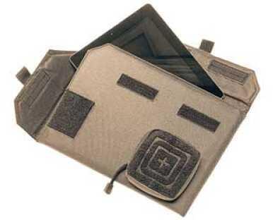 5.11 Inc Tactical Tablet Case Sandstone 56150