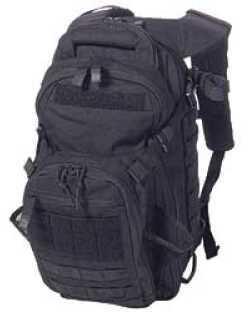 5.11 Inc Tactical All Hazards Nitro Backpack Black 56167