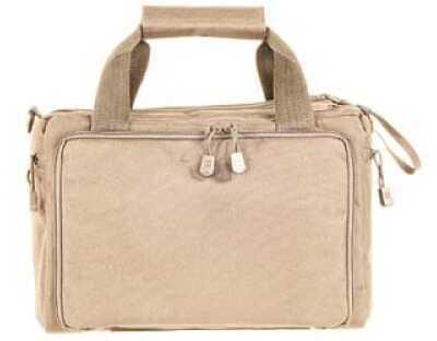 5.11 Inc Tactical Range Qualifier Range Bag Sandstone 56947