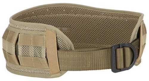 5.11 Inc Tactical Belt 2XL/3XL Sandstone VTAC Brokos Belt 58642