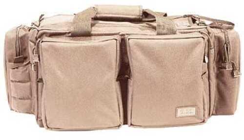 5.11 Inc Tactical Range Bag Sandstone 59049