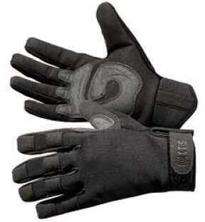 5.11 Inc Gloves S Black Tac-A2 Glove 59340