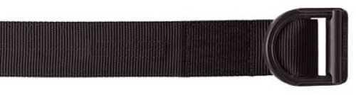 "5.11 Inc Belt L (36-38) Black 1.75"" Wide Operator Belt 59405"