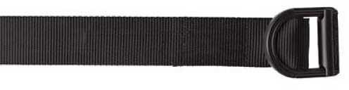 "5.11 Inc Belt XL (40-42) Black 1.5"" Wide Trainer Belt 59409"