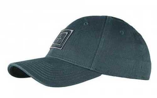 5.11 Inc Tactical Cap Storm Scope M/L 89390
