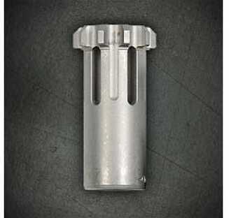 Advanced Armament Corp Piston 9MM Conversion Piston 1/2 x 28 RH Ti-Rant 45 9MM 103251