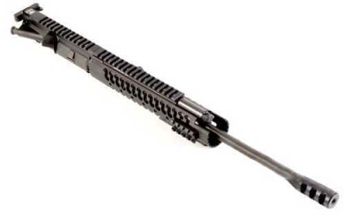 "Adams Arms Evolution Ultra Lite Mid-Length Upper 223 Rem 556NATO 16"" Black Samson 10"" Extended Free Float Rail UA-16-M-EUL-556"