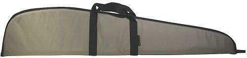 "Allen Cases Allen Wedge Tactical Single Rifle Case, 36"", Endura Fabric, Black Finish 10902"