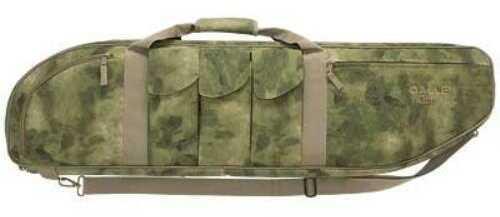 """Allen Cases Allen Batallion Tactical Rifle ATACS Soft Case 42"""" 10913"""