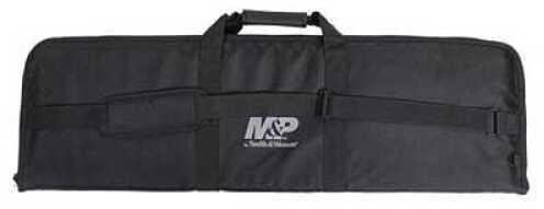"""Allen Cases Allen M&P Tactical Rifle Black Soft 42"""" MP4201"""