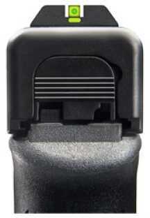 Ameriglo LLC. CAP - Combative Application Pistol Sight Glk 17,19,22,23,24,26,27,33,34,35,37,38,39 Green/Green Gree GL-614