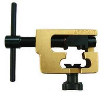 Ameriglo LLC. Sight Tool Front/Rear SIG SAUER Black SIGTOOL6