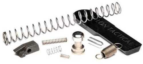 Apex Tactical Specialties Action Enhancement Kit S&W M&P 45 Trigger 45 Compentition Action Enhancement Kit 45Comp AEK