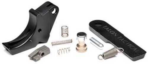 Apex Tactical Specialties S&W M&P Trigger Forward Set Sear & Trigger Kit FSS