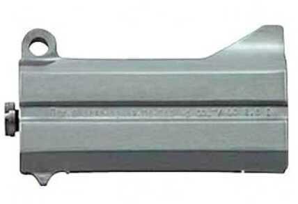 "Bond Arms Defender Barrel 22WMR 3"" Stainless"