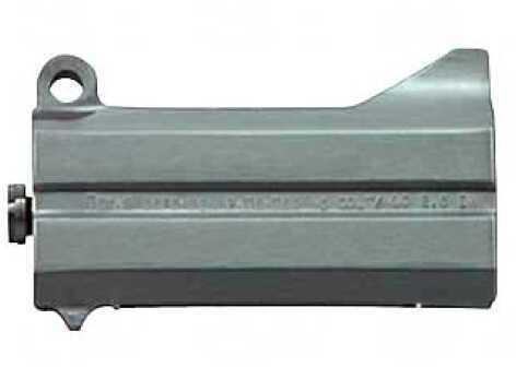 "Bond Arms Barrel Fits Defender 410 Gauge/45LC 3"" Barrel 2.5"" Chamber Stainless Finish 410 shells BBL45410"